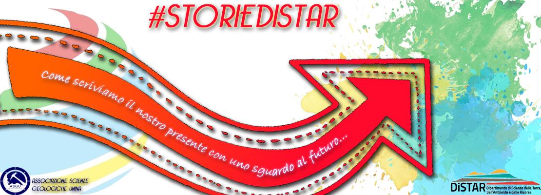 stories distar